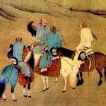 太后一聲令下,竟讓皇帝遺體被做成臘肉!揭中國唯一「木乃伊皇帝」離奇死亡之謎…