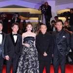 江湖兒女、地球最後的夜晚、影、撞死了一隻羊……2018年中國電影回顧》商業文藝並進 市場回歸理性