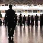 抱夢來轉!台大、師大、台科大學生會共推「返鄉列車」 900座位助學生回家投票