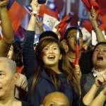 韋安觀點:民主的代價,雅典的悲劇