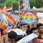 同志婚姻合法,真會讓愛滋氾濫嗎?專家調查秒打臉謠言:台灣新增病例還10年首次下降了!