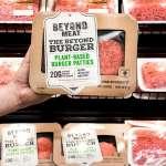 楊建銘專欄:何不食肉糜─合成肉新創BEYOND MEAT上市案