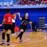 排球》女子組東山、華僑率先晉級 其餘晉級隊伍即將揭曉