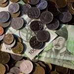 南韓明年最低時薪多少錢?約合新台幣225元,韓媒稱「漲幅僅10.9%是近10年新低」