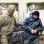 烏俄衝突升溫》普京批烏克蘭故意挑釁 波洛申科反嗆:俄羅斯想把烏克蘭變殖民地