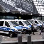 德意志銀行深陷洗錢風暴!110億元犯罪所得送進避稅天堂 警方大舉突襲搜索