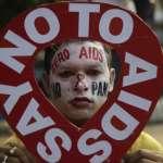 東亞國家首開先例!台灣最快明年1月開放愛滋感染者互捐器官