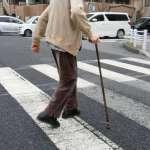 記憶不清、行動不便,只是老化的自然現象嗎?當心忽略失智症與肌少症的可能性!