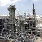 卡達為何退出OPEC?專家:擺脫沙國影響力,恐帶動小國退出OPEC潮