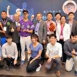 清大成立運動科技中心 首推「AI棒球計畫」
