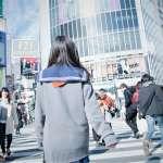 窮到住網咖、天天等著嫖客來電!NHK痛揭日本女生光鮮亮麗背後的「真實日常」