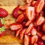 可怕食道癌奪命速度、縱使平常養生也很難防⋯營養師建議:「它」擁有10倍防癌成份,多吃有益