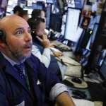美股的維基百科在這!「找財報、看行情」動動手指就輕鬆入門!
