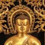 佛教創始者-佛陀的一生