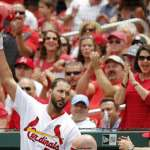 MLB》紅雀連三年錯過季後賽 想爭冠明年最適合