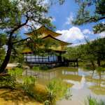 朝聖日本各大經典動漫、手遊場景   這些地方你都打卡了嗎?