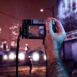 靠「截圖」竟能年收千萬?超冷門職業「遊戲攝影師」曝光!網友羨慕大嘆:這什麼夢幻工作