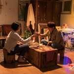 《雙城故事》第12集劇評:守護回憶,需要更多勇氣