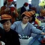 血汗版迪士尼童話》玩偶售價破千,員工時薪不到40元!中國玩具工廠「華登」遭調查