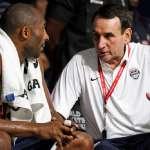 NBA》布萊恩當年向杜克說不 卻成就了5冠神話