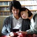 榨乾台灣人眼淚後《比悲傷更悲傷的故事》登上國際影展,連義大利男兒都哭慘!