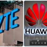 日本確定加入「華為包圍網」!政府與三大電信業者決定:不再採購中國通信設備