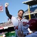 MLB》最後誰簽下哈波? 分析師預測:費城人
