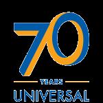 《世界人權宣言》70周年》侵犯人權情況依舊頻繁 國際組織:民粹主義興起阻礙推廣人權