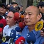 觀點投書:天佑台灣,吳寶春事件不是發生在11月23日