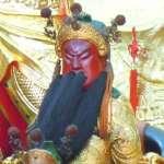 三國一代名將關羽,為何後來卻成了「財神」?揭關老爺不為人知的「封神」之路