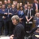 新新聞》英國脫歐鬧劇何時休?