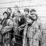 戰爭中的人性光輝!英證券交易員用機智策略,讓600個猶太兒童在二戰時免於德國暴行