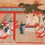 位於「士農工商」最低階,卻因貿易發達而家財萬貫…宋朝商人心中最大矛盾-有錢卻沒地位