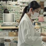 藥師的工作就是把藥分一分、裝袋給病患?藥師自揭宛如「時薪200作業員」的背後辛酸
