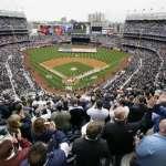 MLB》洋基食物衛生在聯盟敬陪末座 食品總裁不服氣