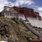 美國參議院批准《西藏旅行對等法案》 中國官員拒絕美國公民入西藏,將被拒發美簽