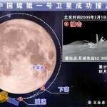 精彩紛呈的月宮故事:從嫦娥一號到嫦娥5T,中國探月工程亮點回顧