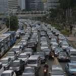 印尼首都雅加達2050年恐沉入海中 總統佐科威啟動10年遷都計畫