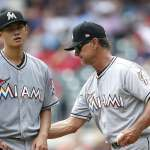 MLB》《富比世》掛保證14名被低估投手(1)陳偉殷也上榜!