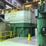 愛達荷國家實驗室重啟核能試驗反應爐 美國研發更安全的核燃料與反應爐