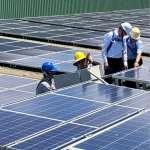選股傷腦筋?太陽能躍上投資新寵,長線收益穩妥賺!