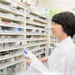 為何藥局賣的藥都殺到比「成本價」還低、那要賺什麼?藥局老闆不說的真相大公開
