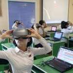 從阿里郎手機到北韓iPad 金正恩推動高科技「工業革命」