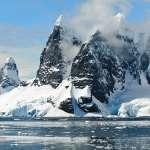 地球已無淨土!南極探險郵輪128人確診,網友崩潰:全世界都有武漢病毒