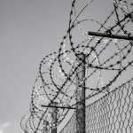 觀點投書:關於外役監遴選制度與對象