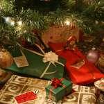 超溫馨耶誕故事!視鄰家小女孩為親孫女 老爺爺生前準備14年份耶誕禮物
