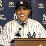 MLB》貝爾川將擔任凱許曼特別顧問 爭取馬查多添利多?!