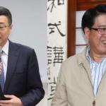 六席立委補選成新黨魁要務  黨內估「平盤已不簡單」