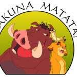 拿別人語言註冊商標也行?迪士尼獨佔「哈庫那馬他他」使用權,萬人抗議:超級不道德!