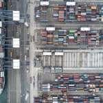 孟晚舟利用香港空殼公司進行違法活動,香港恐失獨立關稅區地位